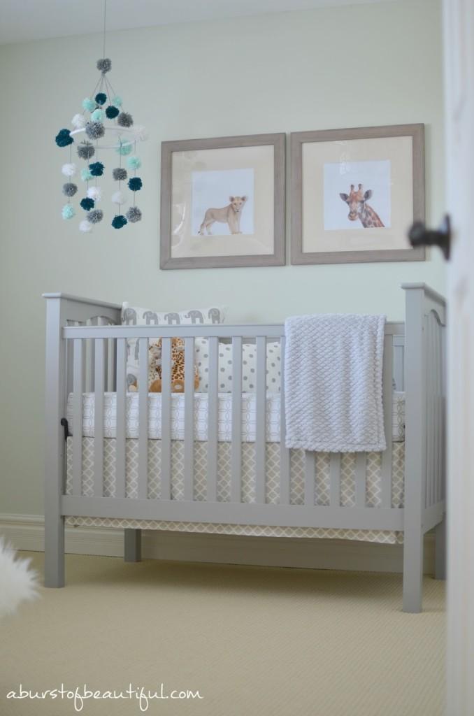 Beautiful Baby Nursery Ideas neutral baby nursery. gender neutral baby nursery. page pix for gt