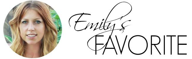 Emilys_Favourite