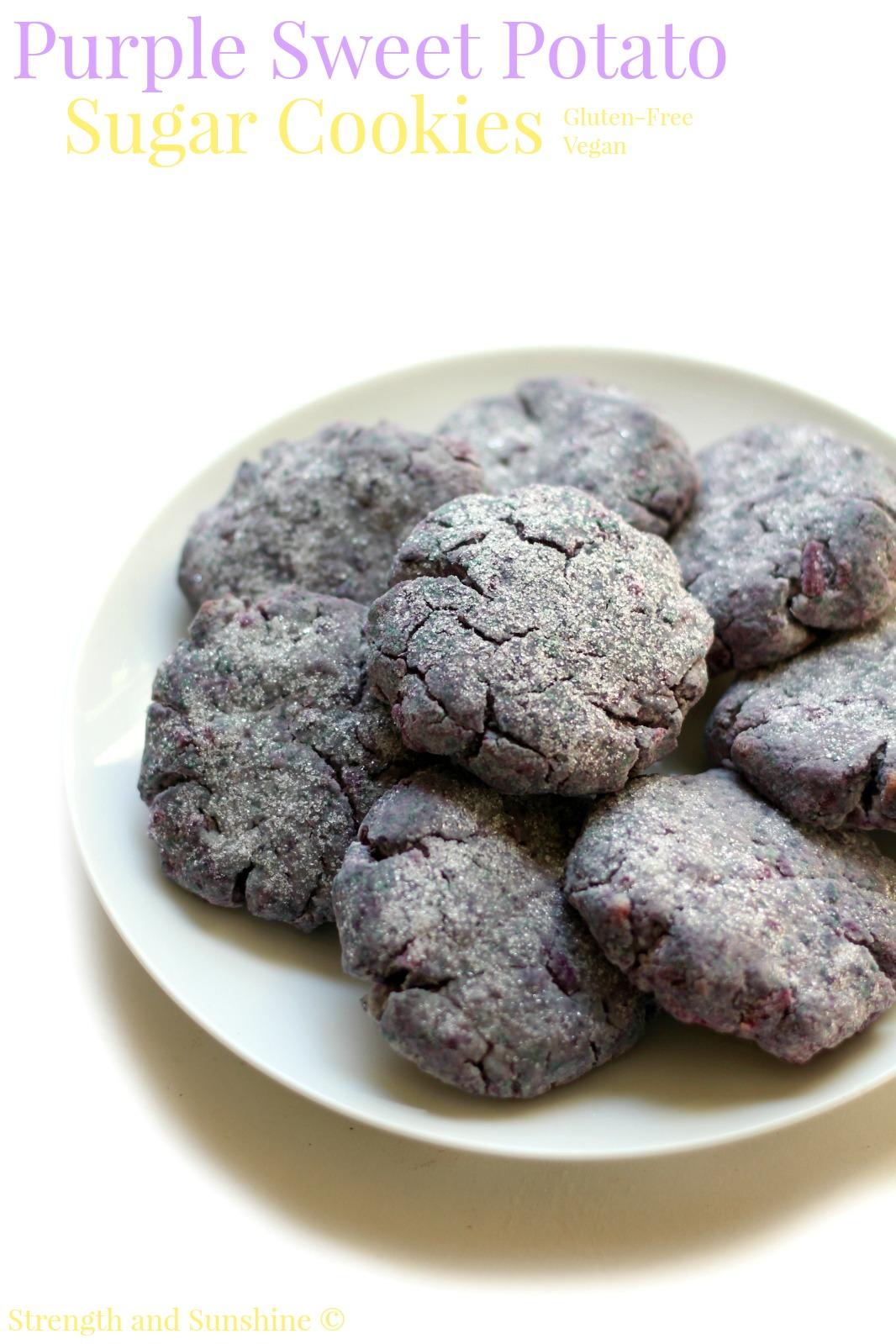 Purple-Sweet-Potato-Sugar-Cookies-PM1
