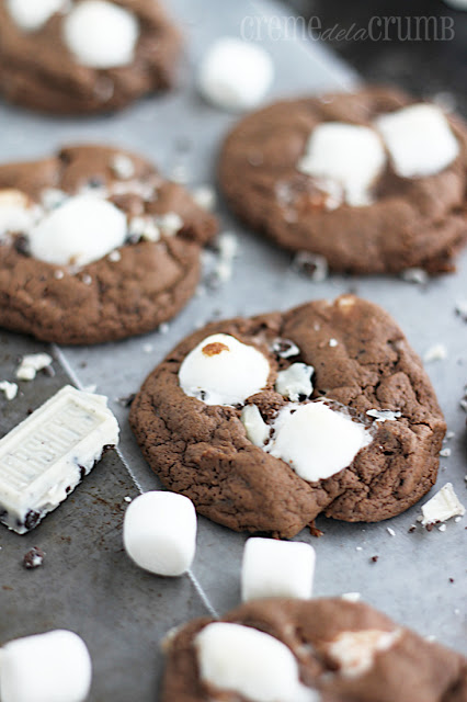 25 Favorite Christmas Cookie Recipes A Burst Of Beautiful