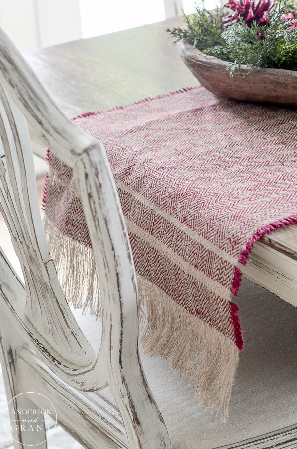 farmhouse-table-runner