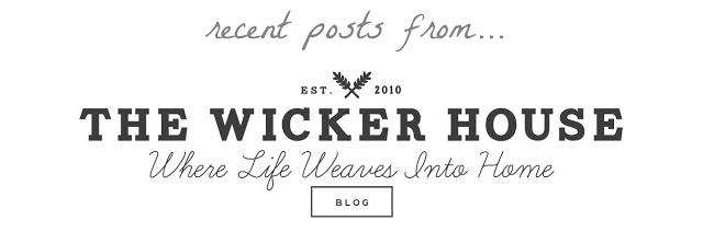 Recent_Posts_From_The_Wicker_House_2016[1]