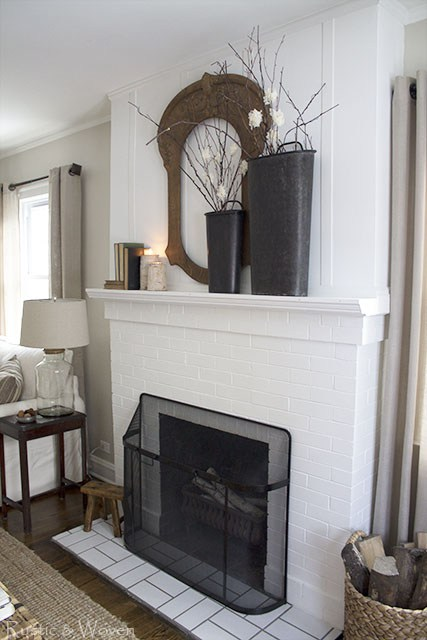 Rustic-and-Woven-Winter-2016-Fireplace