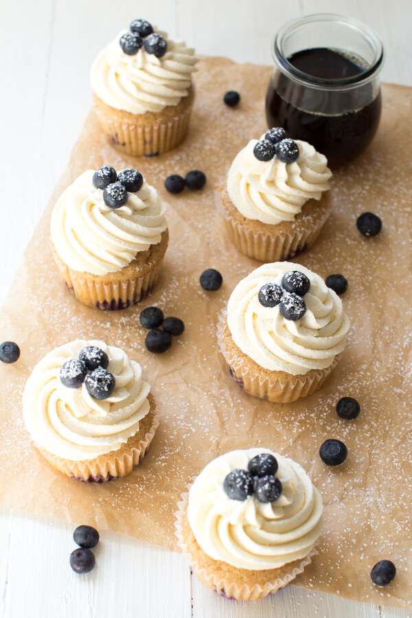 Blueberry-French-Toast-Cupcakes_1683