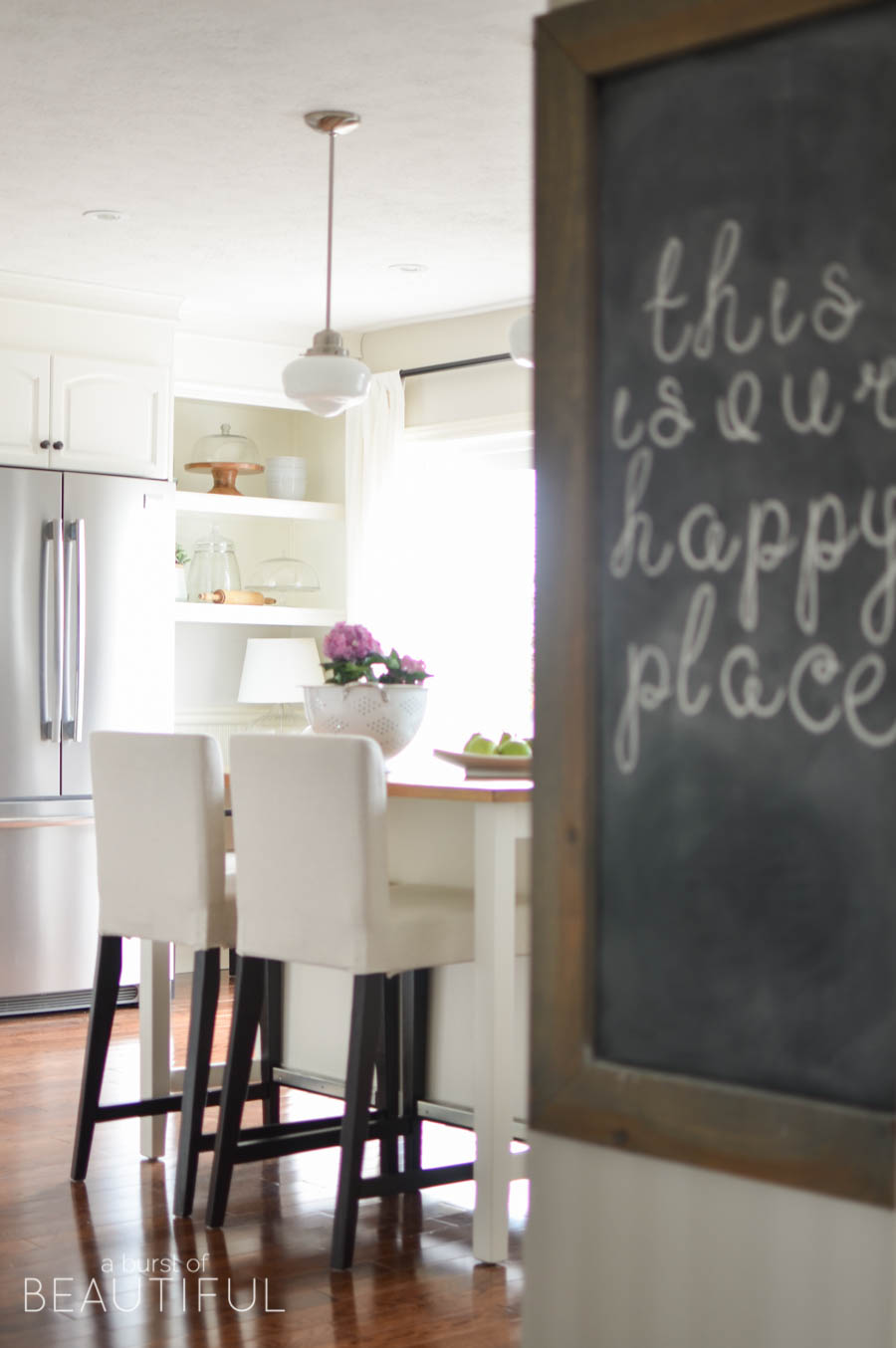 Spring Home Tour_Kitchen_1