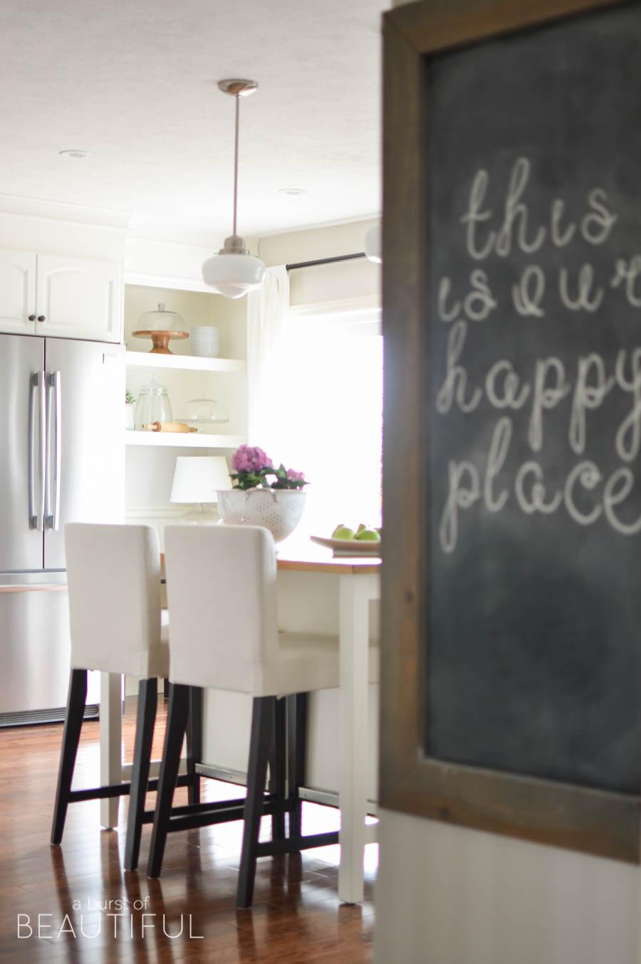 Spring Home Tour_Kitchen_1
