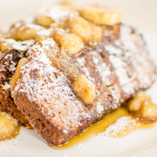BANANAS_FOSTER_FRENCH_TOAST-4