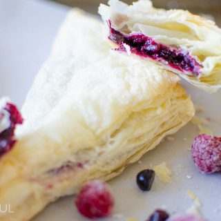 BERRY-TURNOVERS-5