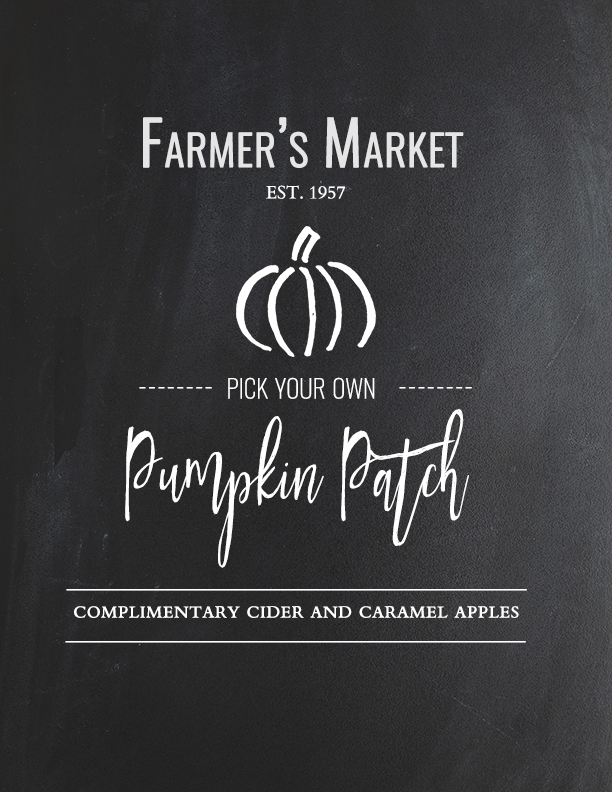 farmers-market-pumpkin-patch-8-5-x-11-fall-printable-2016