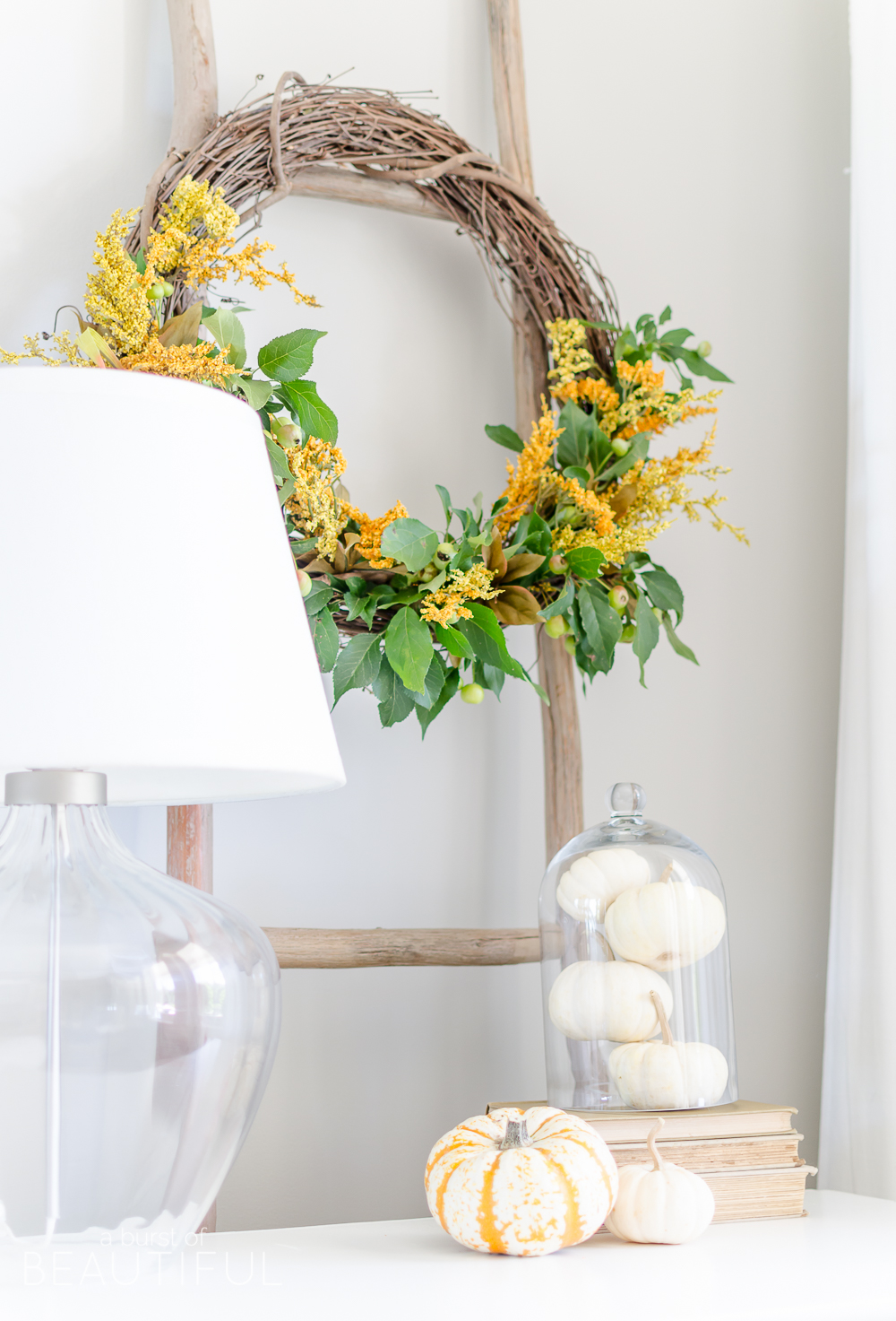 natural-fall-wreath-6174