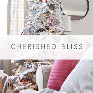 cherished-bliss