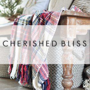 cherishedbliss