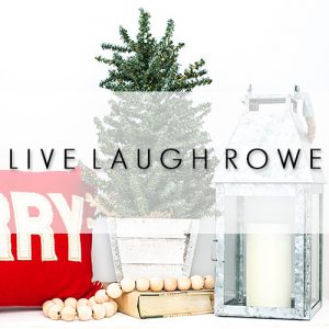 live-laugh-rowe