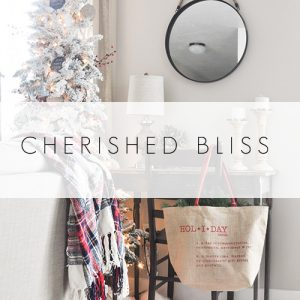 cherished-bliss-1