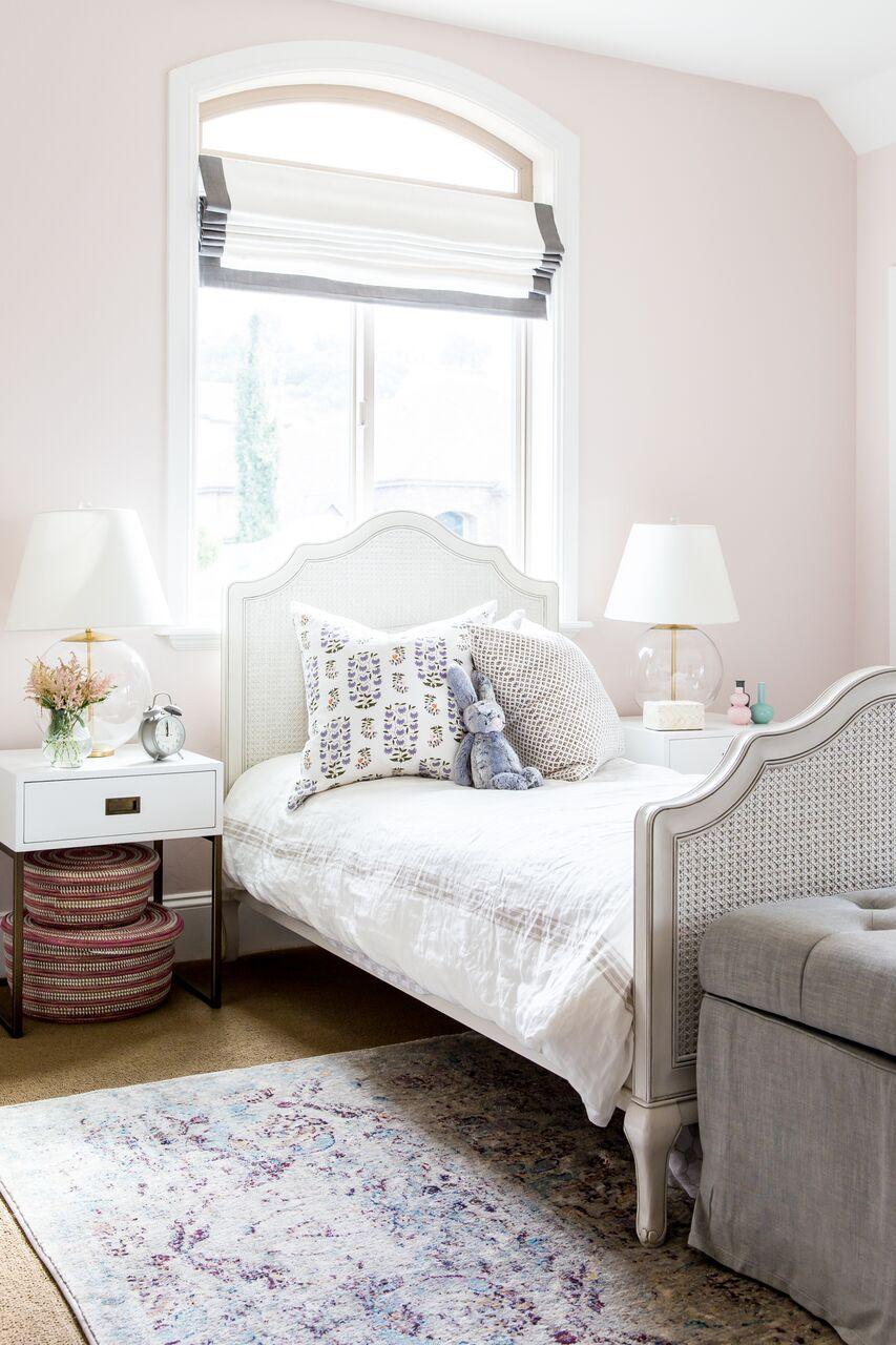 My Favorite Sweet And Feminine Bedroom Inspiration For Girls U2026