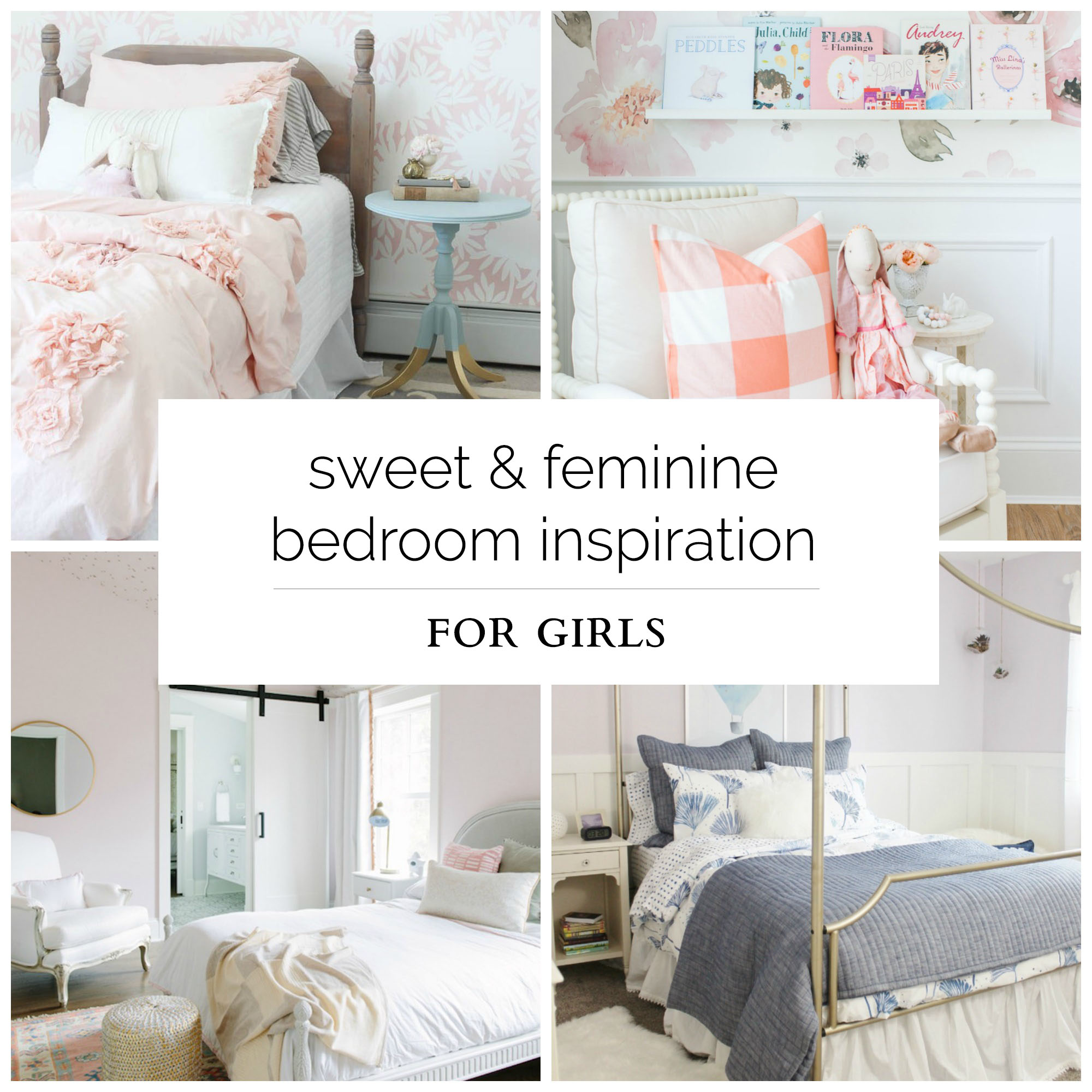 home white color with girl wall bedrooms plus how together and wooden decorate to bed a pf toddler decor floor plans room amazing green house interior ideas girls bedroom design sheet
