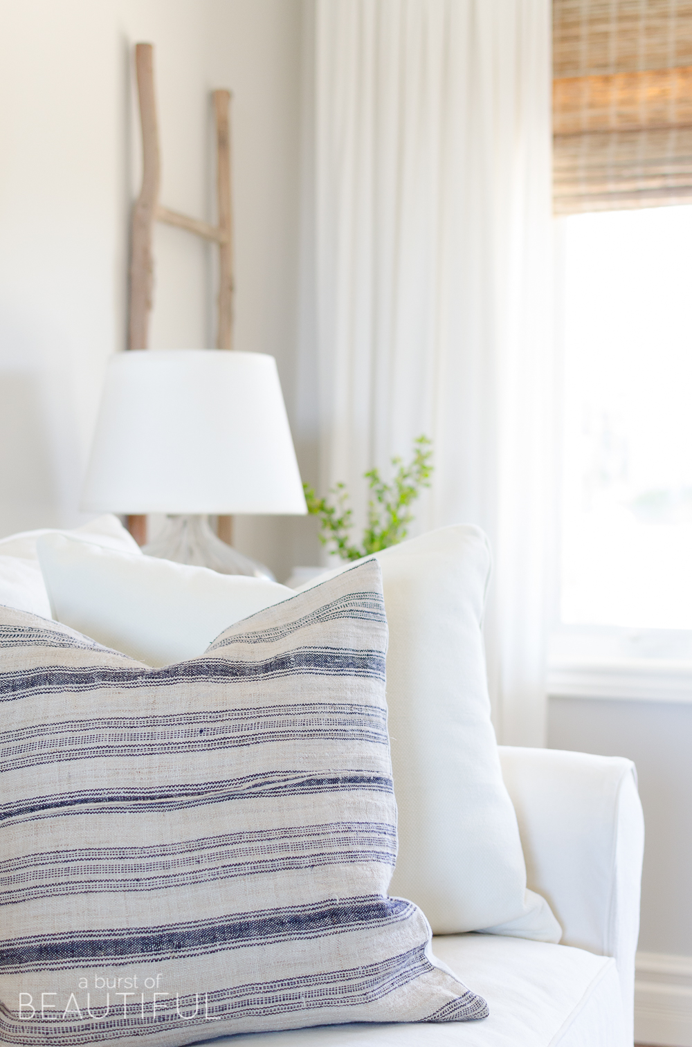 Elegant I Rely On Simple, Inexpensive Ways To Freshen Up The Look Of Our Home And  Keep Things From Feeling Stale Or Boring. Idea