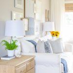 Vintage-Inspired Pine Dresser | Free Plans