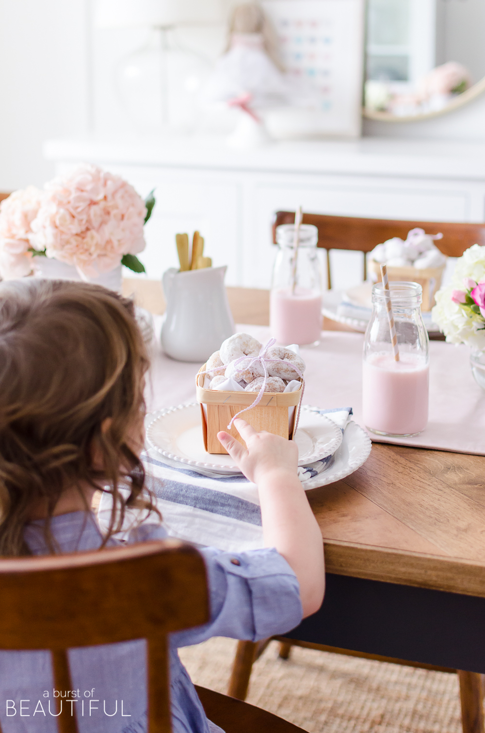 Sweet Valentine's Day Party Ideas for Kids