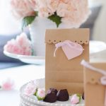 Valentine's Day Party Favors