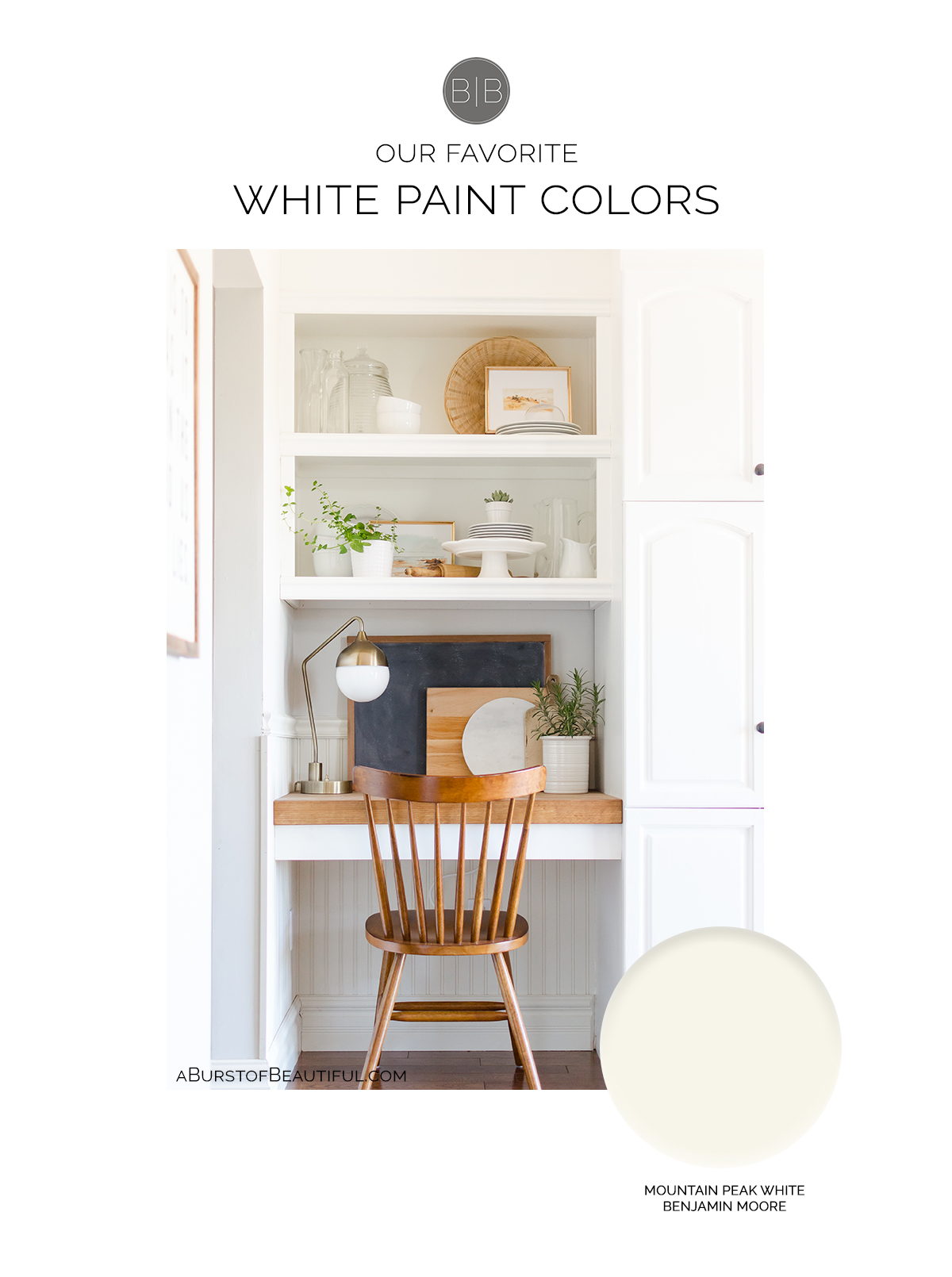 The Best White Paint Colors - A Burst of Beautiful Best White Paint Color For Kitchen Cabinets on paint colors for crown molding, paint colors for small kitchen ideas, paint colors for country kitchens, paint colors for gray cabinets, paint colors for wood cabinets, best kitchen colors with white cabinets, glaze colors for kitchen cabinets, paint colors for white marble, paint colors for hardwood floors, paint colors for white fireplaces, kitchen wall colors with white cabinets, paint colors for kitchen tables, paint colors for bathroom cabinets, painting kitchen cabinets, paint colors for modern kitchen, paint colors for countertops, paint colors for kitchen backsplash, paint colors for pantry, paint colors for kitchen island, paint colors for rustic kitchen,