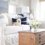 Simple and Easy Summer Cleaning Tips