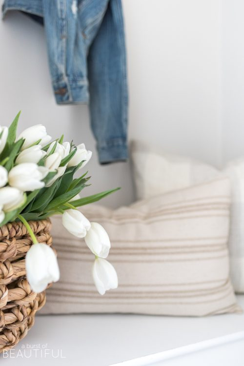 Our Favourite Pieces to Refresh Your Home for Spring