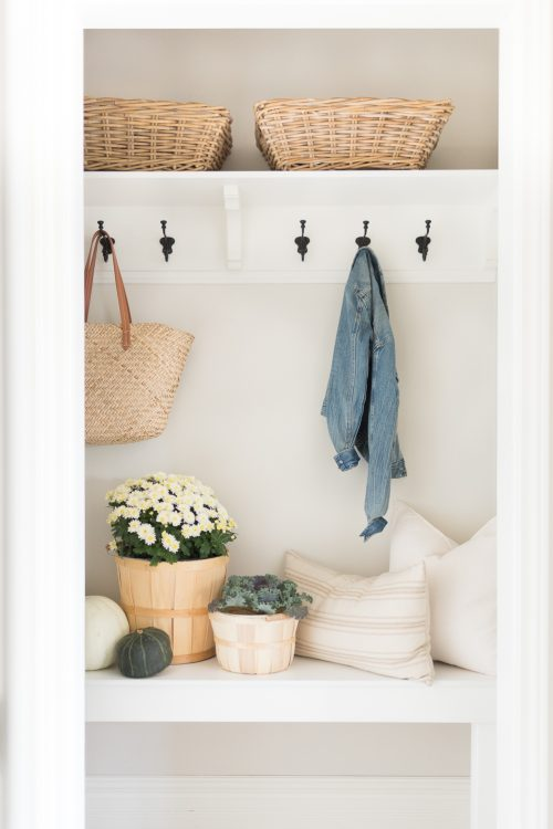 5 Ways to Add Warmth To Your Home This Fall