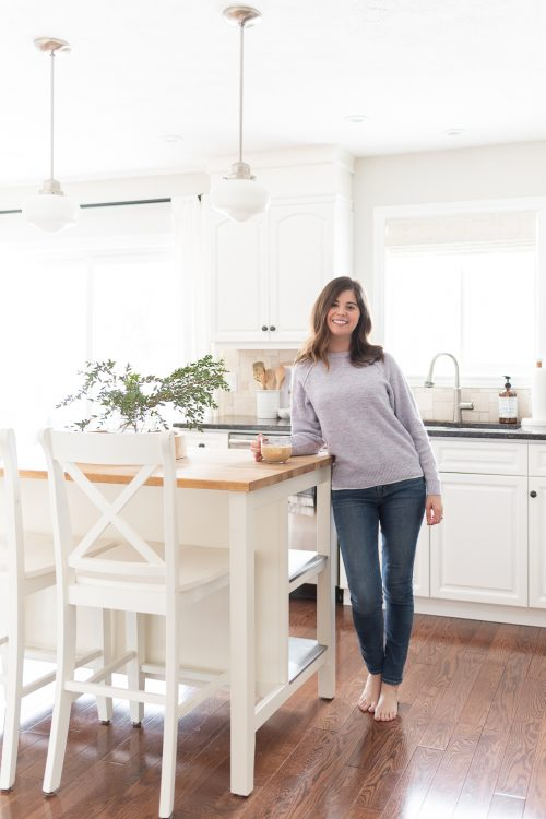 How To Love Your Home Even If It Isn't Your Dream House